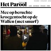 parool-mee-op-beruchte-kroegentocht-op-de-wallen