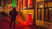 Parool Opstelten positief over bordeelplan Amsterdam