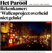 parool-rekenkamer-wallenproject-niet-gelukt
