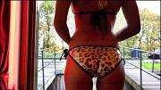 Parool Sekswerkers willen af van intakegesprekken