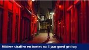 Parool Van der Laan beloont nette seksexploitanten
