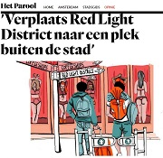 parool-verplaats-red-light-district