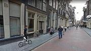 parool-warmoesstraat-google-streetview