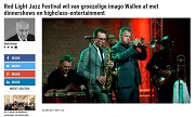 quote-red-light-jazz-wil-van-groezelig-imago-wallen-af