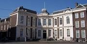 Raad van State - Den Haag