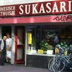 Sukasari-150x150