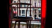 tpo-de-wallen-lege-stoel