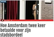 tpo-hoe-amsterdam-twee-keer-betaalde-voor-stadsbordeel