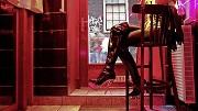 telegraaf-verbod-op-rondleidingen-langs-prostituees