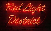 telegraph-red-light-district-neon-afp