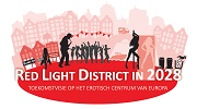 toekomstvisie-red-light-district-in-2028