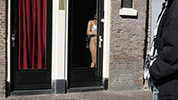 prostituees-in-opstand